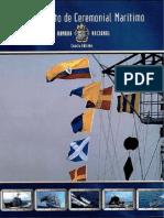 014._reglamento_de_ceremonial_maritimo.pdf