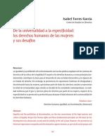 Dialnet DeLaUniversalidadALaEspecificidad 3710880 (1)