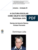 Dominique Julia (reconstruindo final).pptx