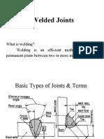 welding200708-121008223539-phpapp02