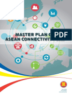 Master-Plan-on-ASEAN-Connectivity-20251.pdf