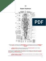 32 - Adam Kadom