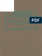 [Andrei_Znamenski]_Shamanism_and_Christianity_Nat.pdf