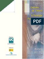 Tabaco-Psiquiatria-Seminario