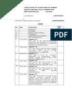 (OS)Documents SachinDeshpande Training