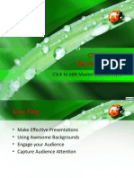 3016-ladybug-powerpoint-template.pptx