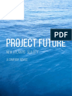 Report_Oceans_as_living_space.pdf