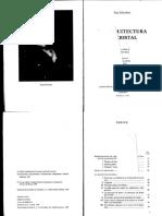 Scheerbart.pdf