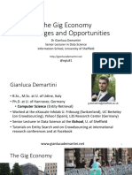 gigeconomyslides.pdf