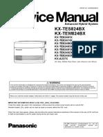327904046-Kx-Tes824bx.pdf