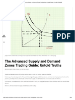 The Advanced Supply and Demand Zones Trading Guide_ Untold Truths _ COLIBRI TRADER