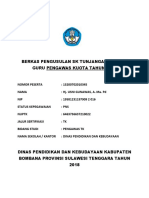 BERKAS PENGUSULAN SK TUNJANGAN PROFESI GURU PENGAWAS KUOTA TAHUN 2018.docx