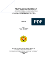 KAJIAN_KEBUTUHAN_ALAT_GALI_MUAT_DAN_ALAT.docx