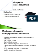 Montagem e Inspeção de Equipamentos Industriais.pptx