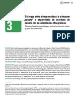 Viviane Verdana - Diálogos entre a imagem visual e a imagem sonora.pdf