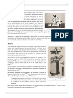 Microtome.pdf