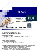 ISAudit.ppt