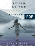 Between Here and the Horizon (PAPA LIVROS)