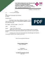 Surat Ijin Cfd