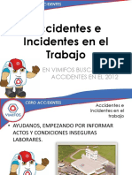 accidentes-e-incidentes-enel-trabajo-120222134321-phpapp02.pptx