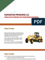 292602965-Slide-Kuliah-08-PTPM-2015.pdf