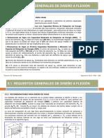 Recomendaciones para Vigas y Losas.pdf
