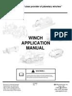 winch-application-manual.pdf