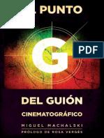 283778270-El-Punto-G-Del-Guion-Cinematografico.pdf