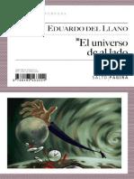 eleo120521_5i