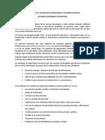 ATRAPADOS EN LA RED - 19 DE OCTUBRE.docx