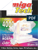 Amiga Tech 01