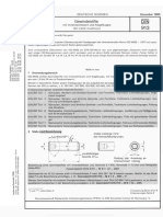 DIN 913 1980-12.pdf