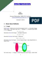 211521701-Matematika-Arsitektur.pdf