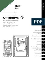 Arranque de Motores Electricos Con PLC II