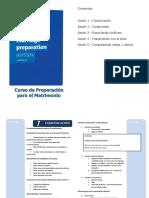 Curso Preparacion Para El Matrimonio.pdf