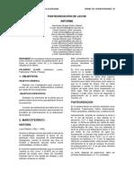 Informe_exposicion
