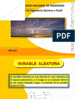 Variable Aleatoria v2