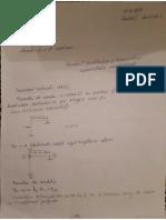 Doc 2.pdf