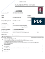 kartucpns.pdf
