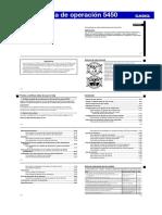 SGW-450H qw5450.pdf
