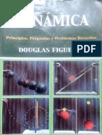 Dinámica-Douglas Figueroa.pdf
