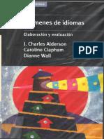 examenes de idiomas 67 IMPER.pdf