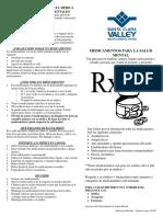 Medication-Brochure_Spanish-(2).pdf