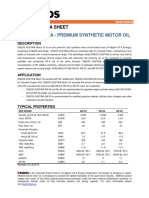 ENEOS-SUSTINA-Product-Data-Sheet-2016.pdf