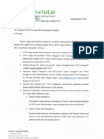 614 Pelayanan FKTP saat Libur Lebaran.pdf
