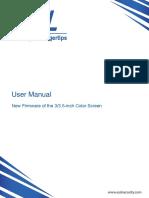 X990_Manual.pdf