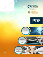 PANDUAN-VERIFIKATOR-LENGKAP.pdf