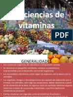 deficienciasdevitaminas2003-111101182024-phpapp01