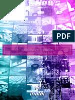 Ebook - TV Digital - Inatel