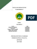 COVER LENGKAP.docx